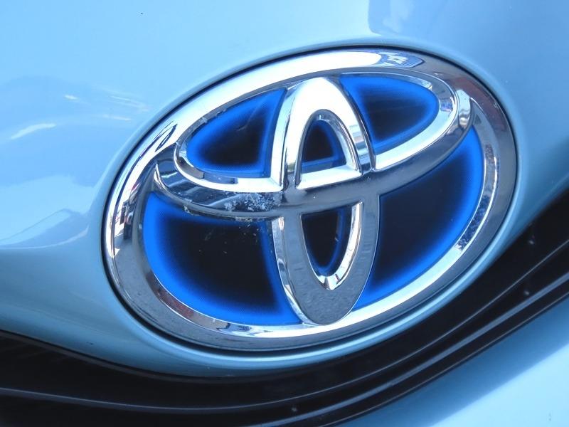 Toyota Prius v 2017 price $22,950