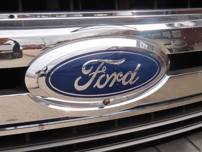Ford Super Duty F-350 DRW 2017 price $44,950