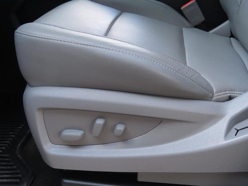 Chevrolet Silverado 1500 2017 price $38,950
