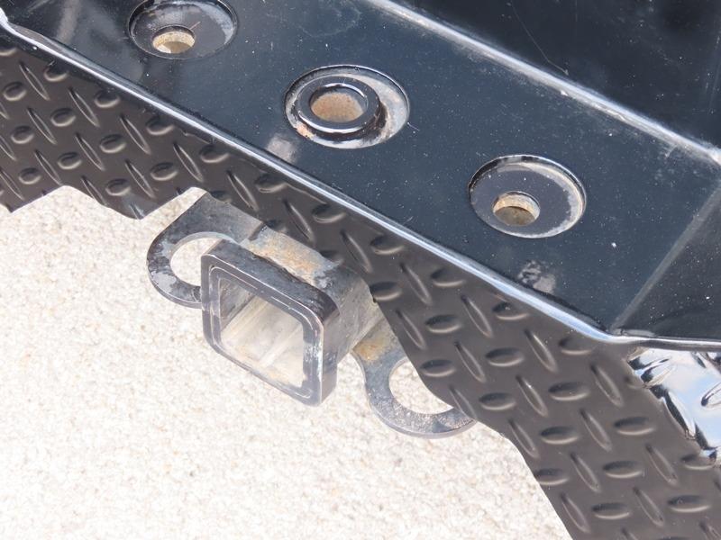 Dodge Ram 2500 2005 price $23,950