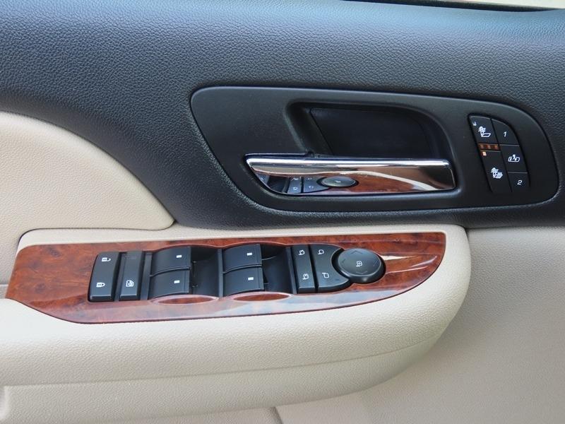 Chevrolet Suburban 2008 price $13,950