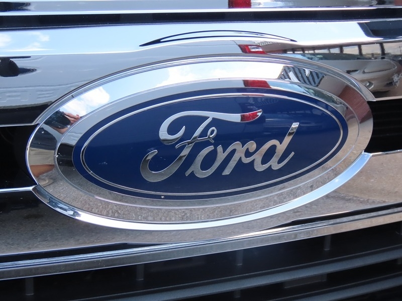 Ford Super Duty F-250 2019 price $46,950