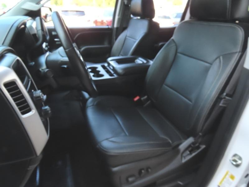 GMC Sierra 1500 2014 price $24,950