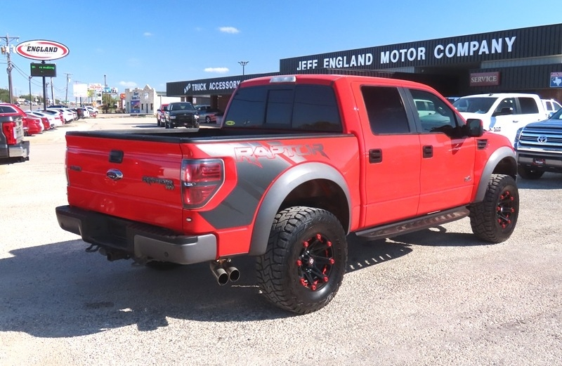 Ford F-150 2013 price $32,950