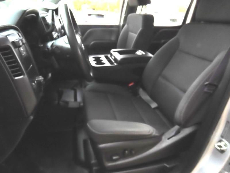 Chevrolet Silverado 3500HD 2015 price $28,950