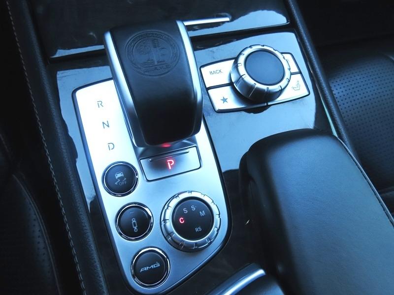 Mercedes-Benz SL-Class 2014 price $59,950