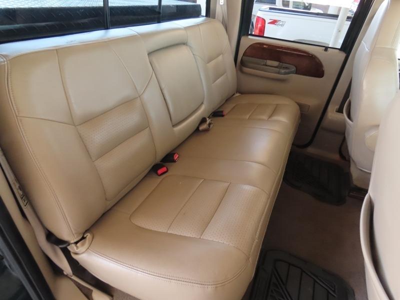 Ford Super Duty F-250 2001 price $14,950