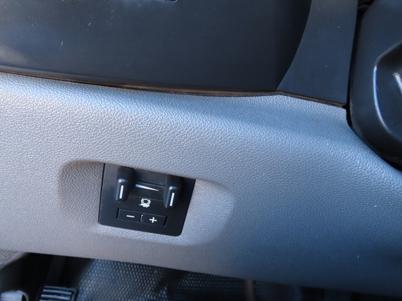 Chevrolet Silverado 2500HD 2013 price $13,950