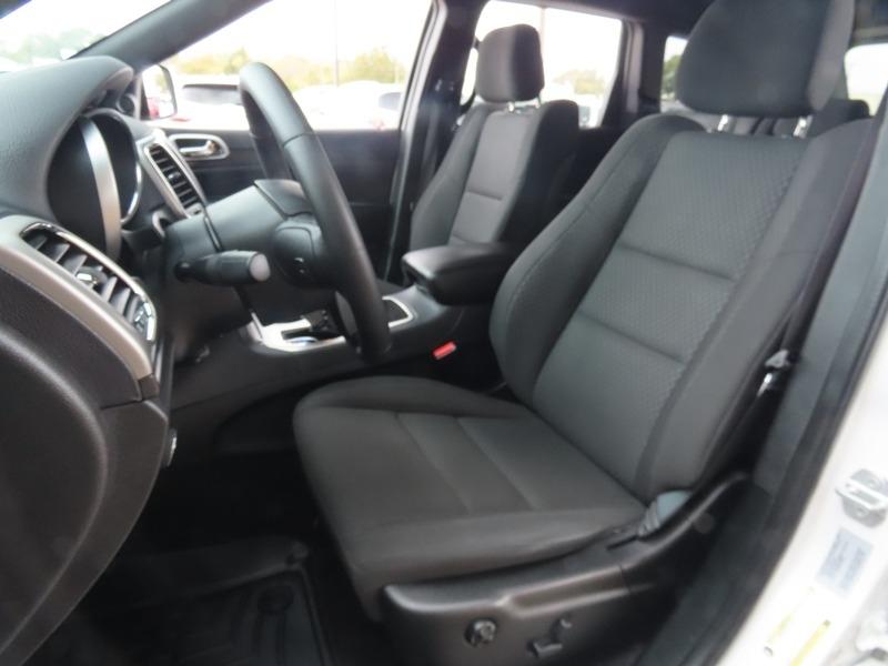 Jeep Grand Cherokee 2018 price $24,950