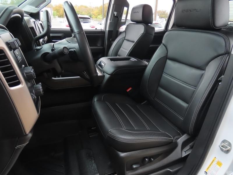 GMC Sierra 1500 2018 price $44,950