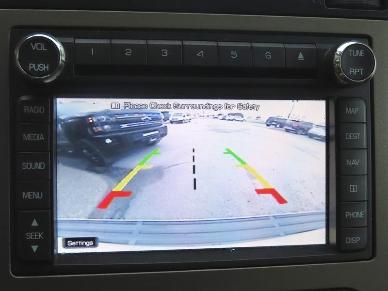 Lincoln Navigator L 2011 price $15,950