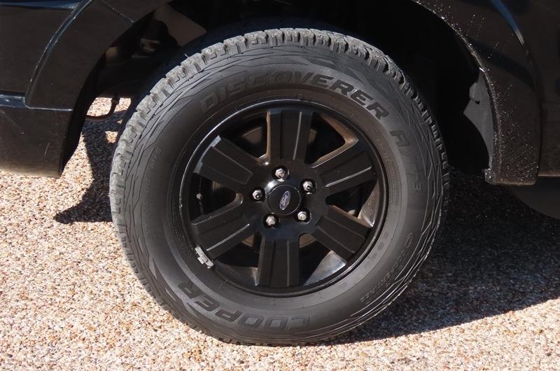 Ford Explorer 2010 price $7,950