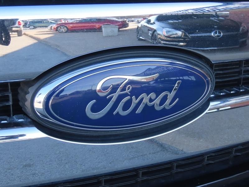 Ford Super Duty F-250 2015 price $42,950