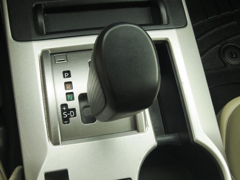 Toyota 4Runner 2013 price $24,950