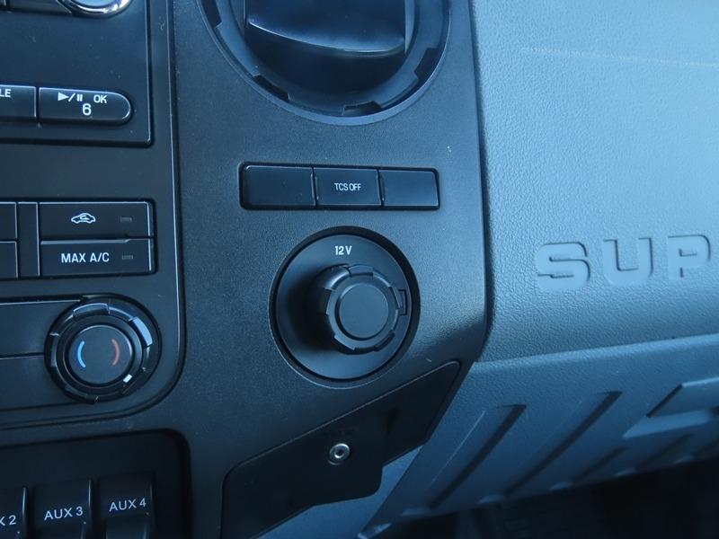 Ford Super Duty F-350 DRW 2013 price $21,950