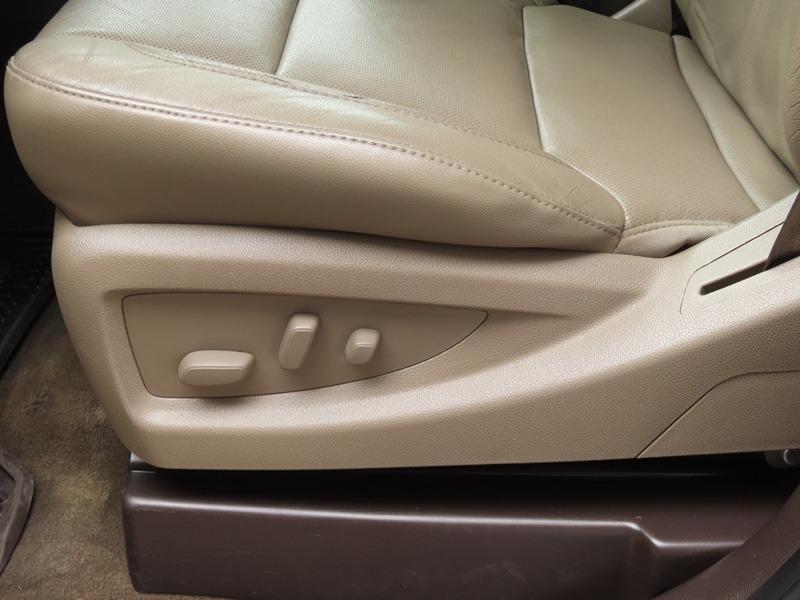 GMC Sierra 2500HD 2016 price $34,950