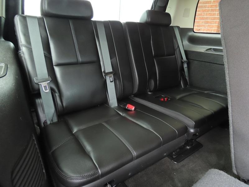 Chevrolet Tahoe 2007 price $13,950