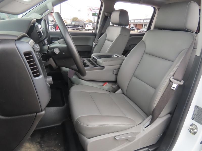 Chevrolet Silverado 3500HD 2017 price $26,950