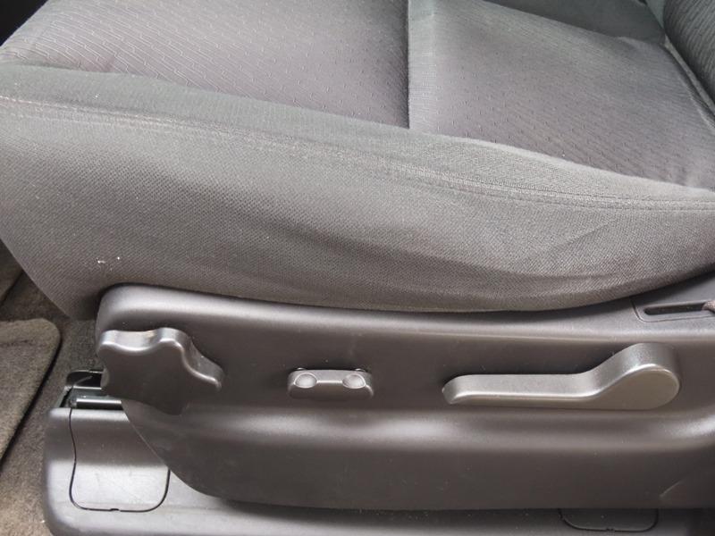 Chevrolet Suburban 2013 price $10,950