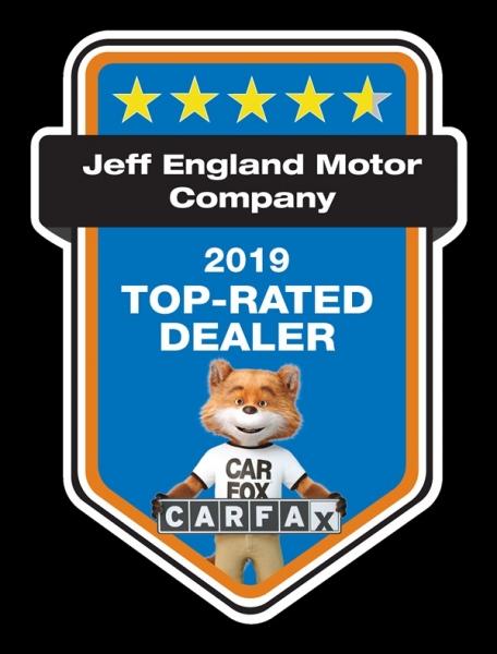 Ford Edge 2017 price $24,950