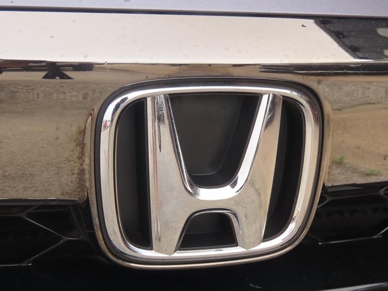 Honda Accord Sedan 2019 price $23,950