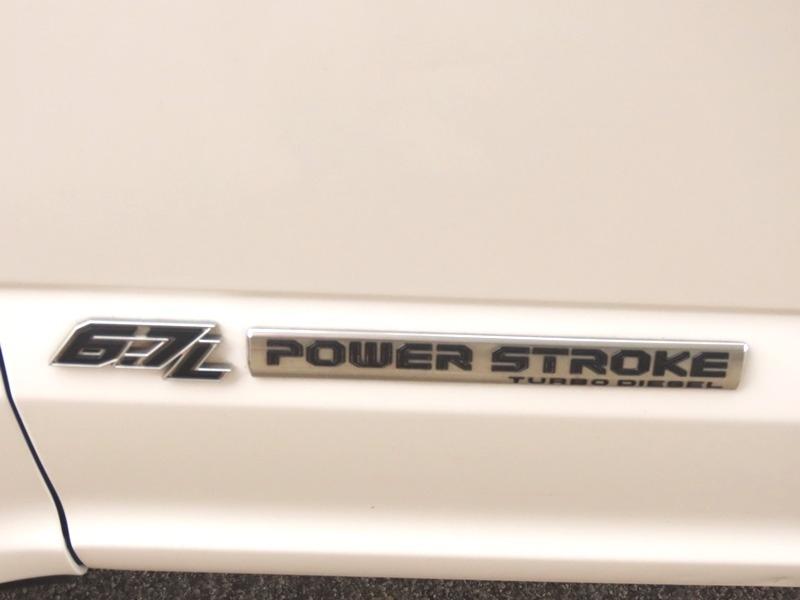 Ford Super Duty F-250 2018 price $39,950
