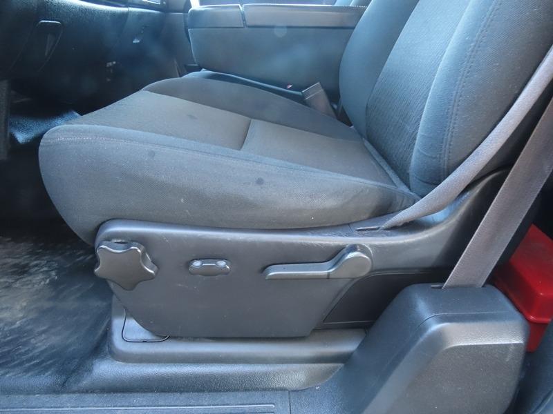 Chevrolet Silverado 3500HD 2013 price $24,950