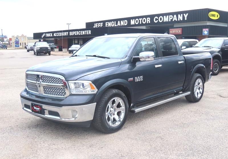 RAM 1500 2014 price $18,950