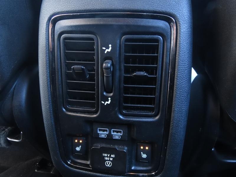 Dodge Durango 2019 price $34,950