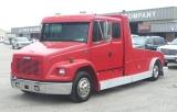 Freightliner FL  60 1997