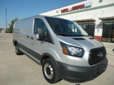 Ford Transit Cargo T 150 2015
