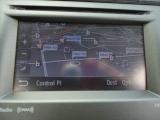 Toyota Prius III Navigation CARFAX Cert 2012