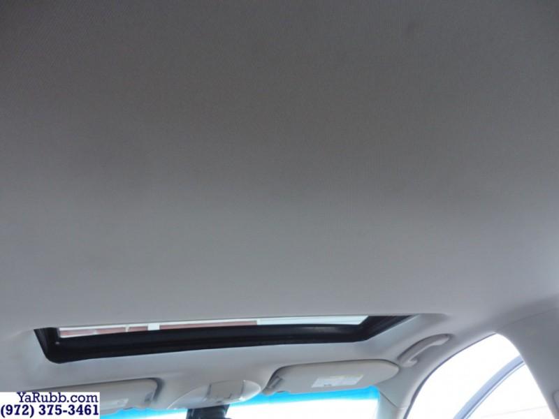 Infiniti QX60 Nav Dual Screen DVD Surround Cameras 2015 price $26,990