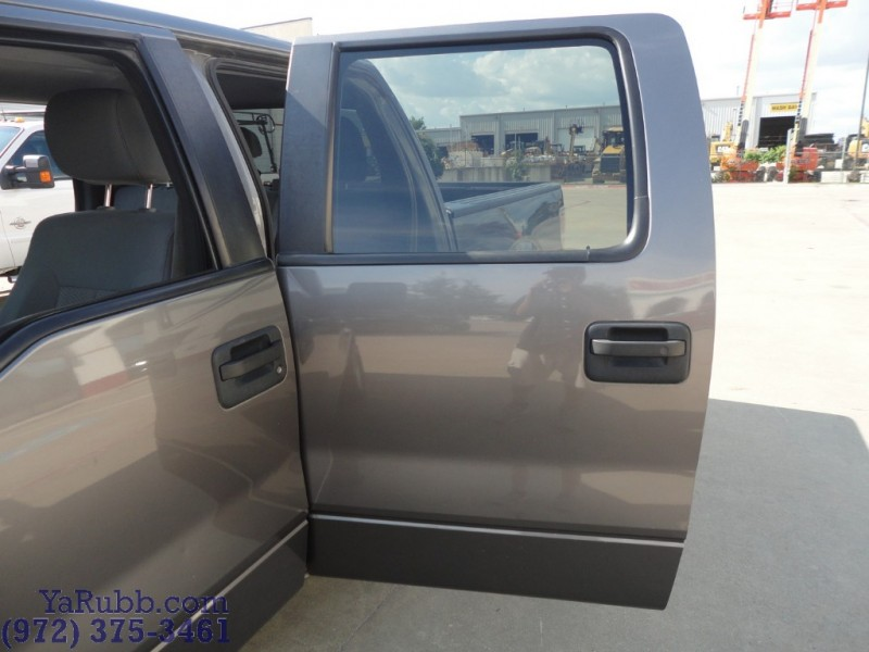 Ford F-150 2014 price $15,490