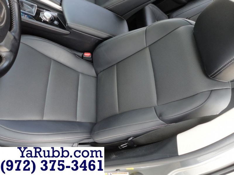 Lexus GS 200t 2016 price $24,490