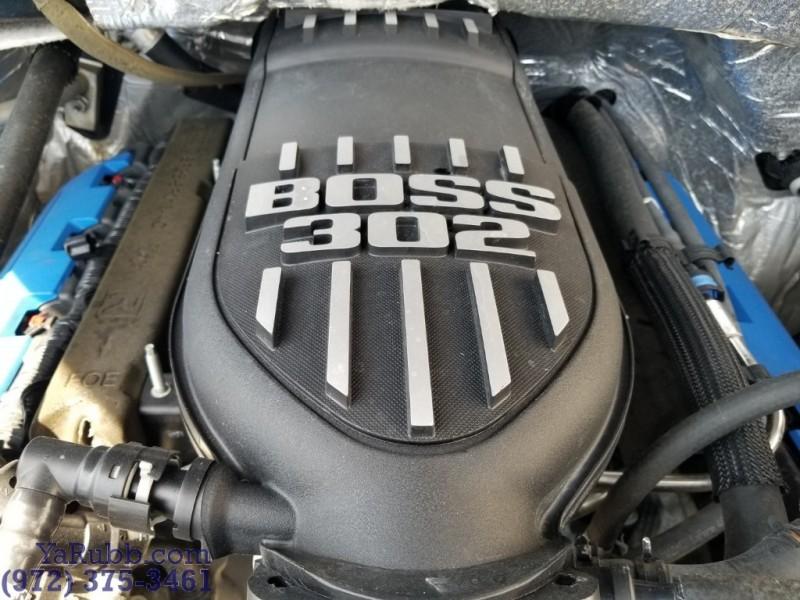 Ford F 150 STX Auto Pwr Windows & Locks 2014 price $12,790