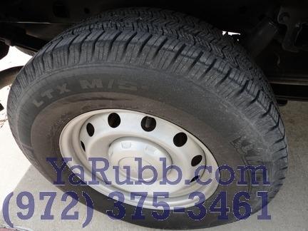 Ford F-150 XL LONG BED REG CAB V8 2014 price $9,990