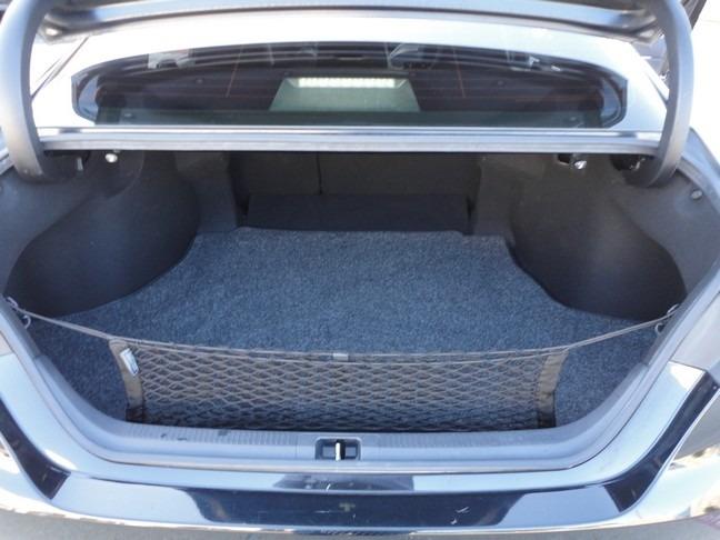 Toyota Camry SE Lthr Snrf Blind Spot Lane Departure 2018 price $19,500