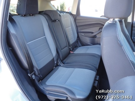 Ford Escape 2013 price $7,900