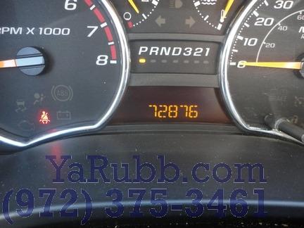 Chevrolet Colorado 2010 price $8,250
