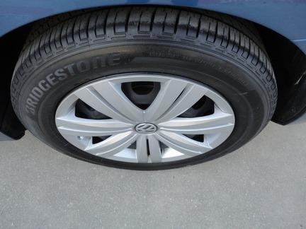 Volkswagen Jetta 2017 price $12,490