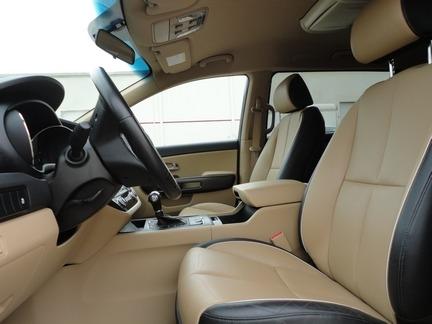 Kia Sedona LX Leather Pwr Sliding Drs 2016 price $20,490