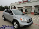 Honda CR-V LX Excellent Condition 2008