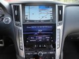 Infiniti Q50 Premium Nav 30k mi Full Warranty 2014