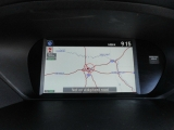 Acura TLX Tech 22k mi Navigation 2015