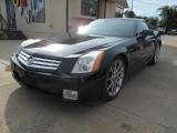 Cadillac XLR 2005