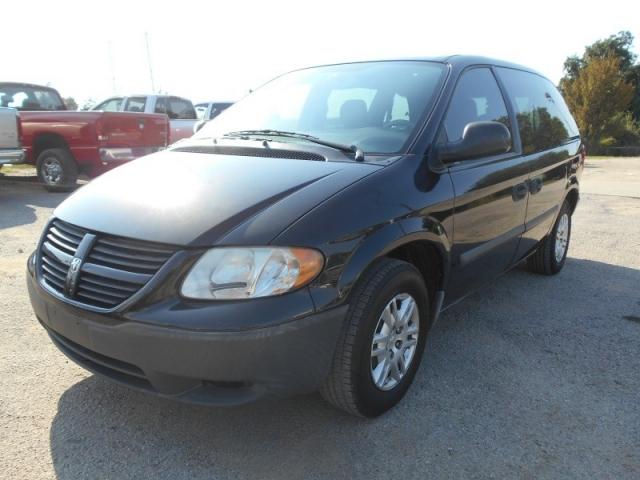 Automart Of Dallas >> 2006 Dodge Caravan 4dr Se Inventory Automart Of Dallas Auto