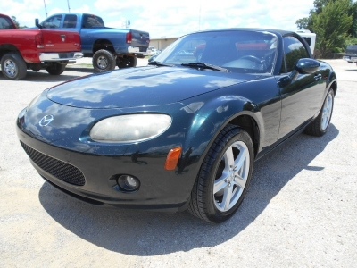 Automart Of Dallas >> Inventory Automart Of Dallas Auto Dealership In Lewisville Texas