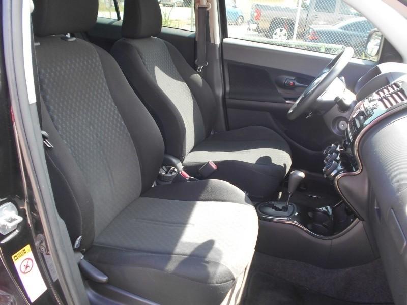 Scion xD 2008 price $4,995