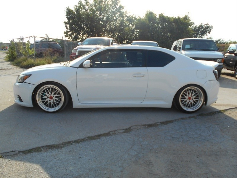 Scion tC 2012 price $8,995